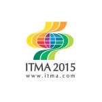 ITMA2015_Logo