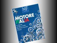 Milano Finanza – MOTORE ITALIA  2020 sesta edizione